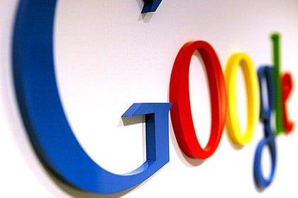 zoekmachine optimalisatie bedrijf