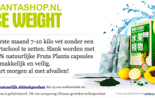optimalisatie frutaplantashop