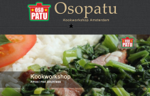 optimalisatie osopatu