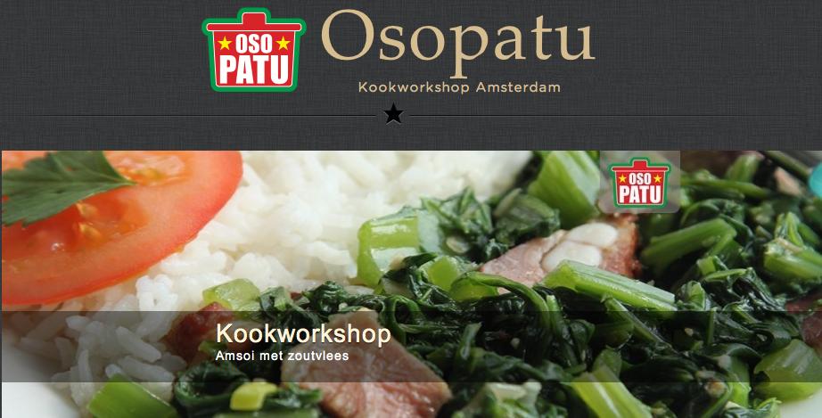 Osopatu.nl