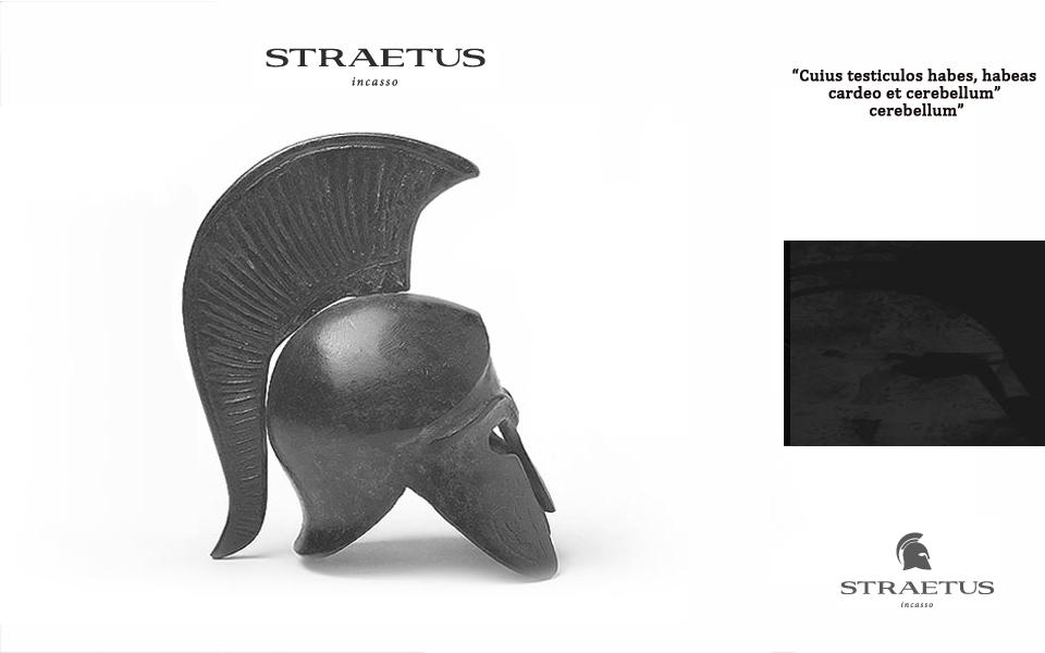 Straetus.com