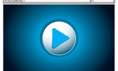 gericht online adverteren met video