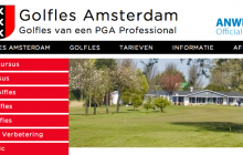 optimalisatie golfles
