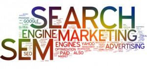 zoekmachine marketing sem