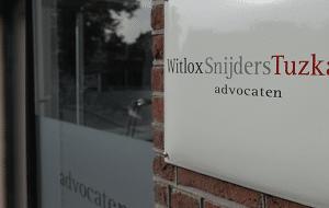 wst advocaten