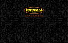 futurola - futurolashop