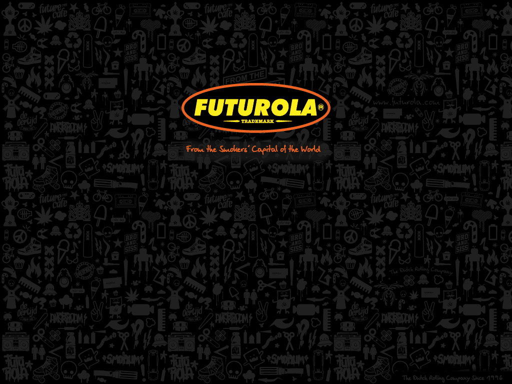 futurola – futurolashop